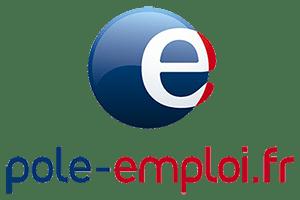 logo-pole-emplo-0db155a08bd04e902e830e36ecd6c1e1