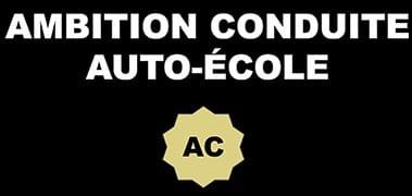 Ambition CONDUITE | Auto école à Chatillon